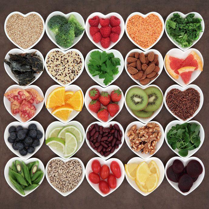 Antioksidanlar 5