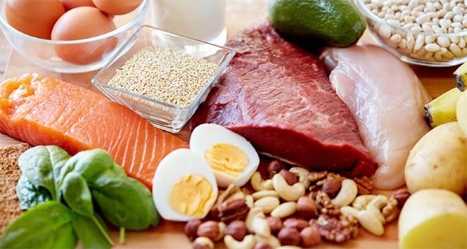 B12 Vitamini Hangi Gıdalarda Bulunur 6