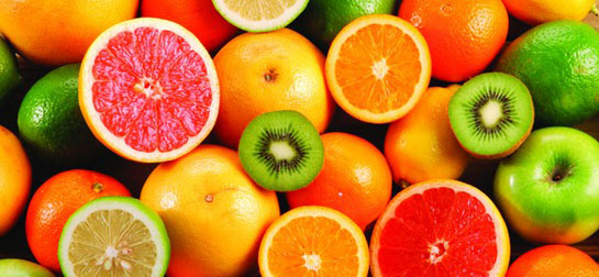 C Vitamini ve Yararları 1