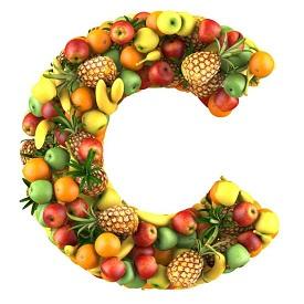 C Vitamini ve Yararları 2