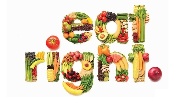 Doğru Beslenme ve Yasak Besinler 1