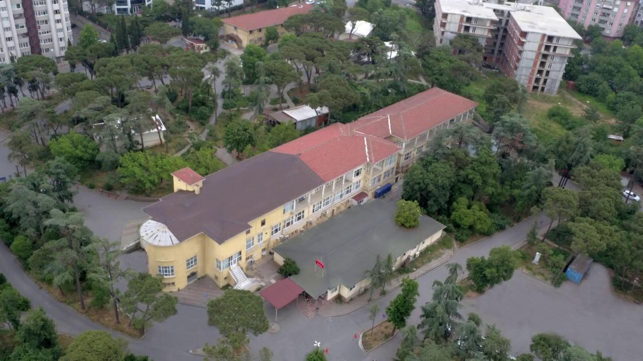 Kartal Yakacık Doğumevi Ve Çocuk Hastalıkları Hastanesi 2