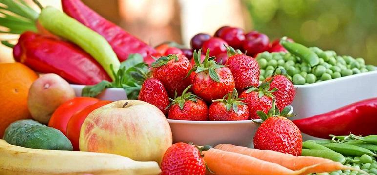 Dünyanın En Sağlıklı 50 Besini 1