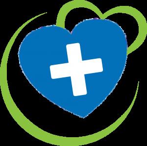 Poliklinik Sağlık Portalı