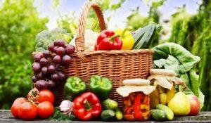 Sağlıklı Yaşam İçin 5 Altın Kural 2