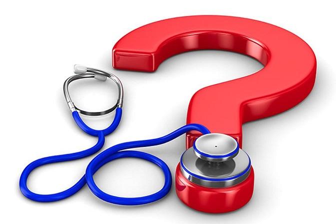 Sağlık Kurulu Raporu Başvurusu İçin Gerekli Belgeler 4