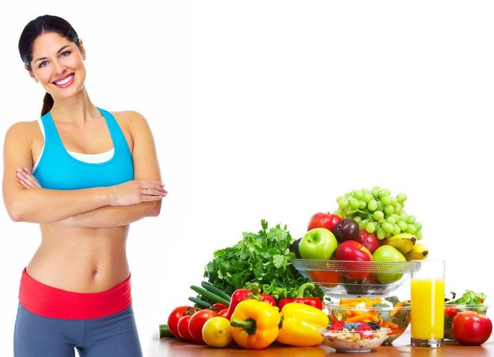Sağlıklı Yaşam İçin 5 Altın Kural 6
