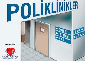 İstanbul Semt Poliklinikleri 1