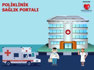 İstanbul Devlet Hastaneleri