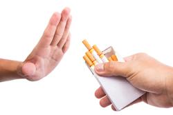Sigaranın Ölümcül Zararları