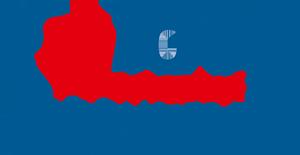 15. İstanbul Ağız-Diş Sağlığı Cihaz ve Malzemeleri Fuarı | İDEX 7