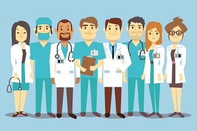 Doktor Kimdir? 1