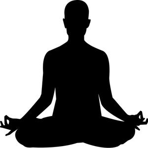 Sağlıklı ve Mutlu Bir Yaşam İçin 10 İpucu 3